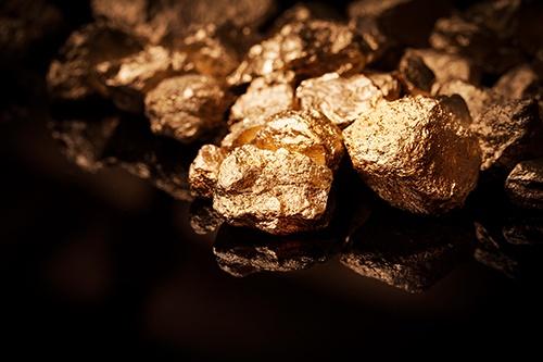gold nuggets-blog.jpg