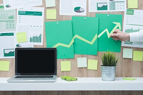 green business success-blog.jpg