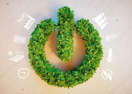 green power-blog.jpg