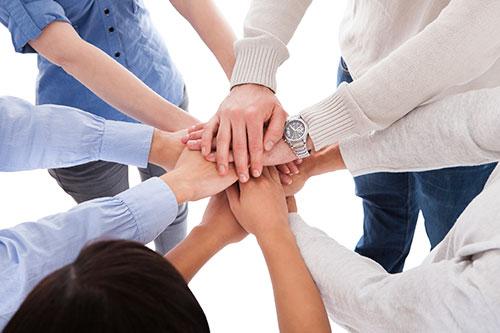 workforce-collaboration