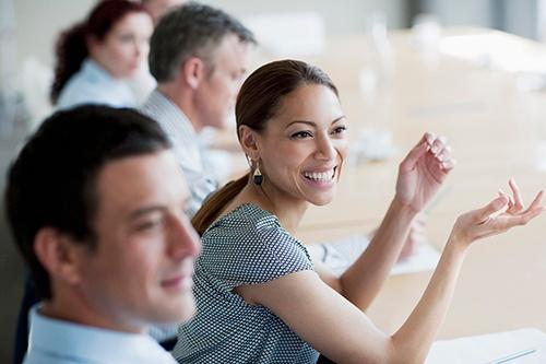 happy_business_woman-blog.jpg