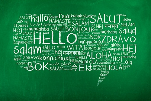 hello in languages-blog.jpg