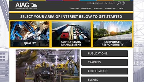 homepage-blog.jpg
