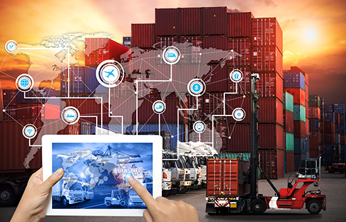 import export-blog