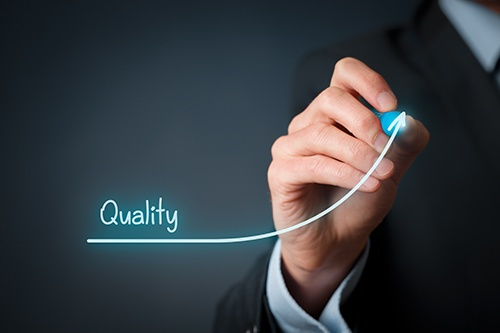 improving quality-blog.jpg