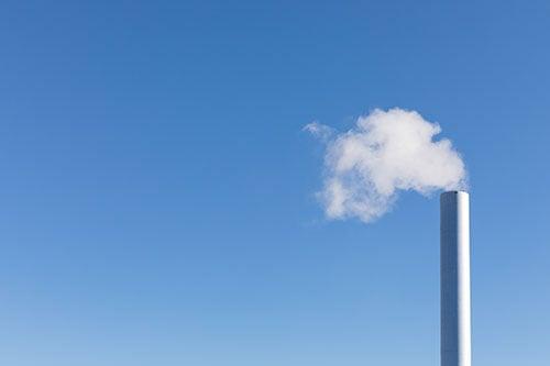 incinerator - blog