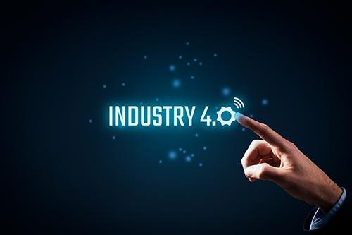 industry 40-blog
