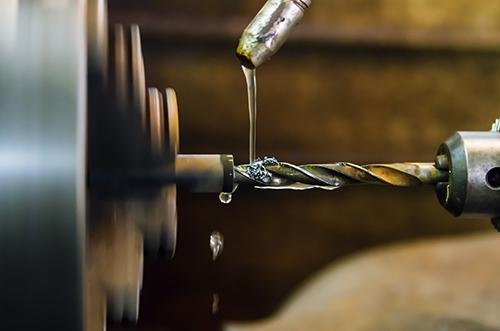 lathe machine-blog.jpg
