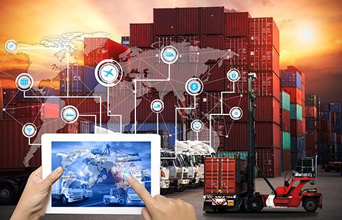 logistics technology-blog.jpg
