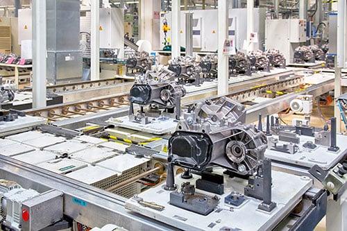 manufacturing-parts-blog2