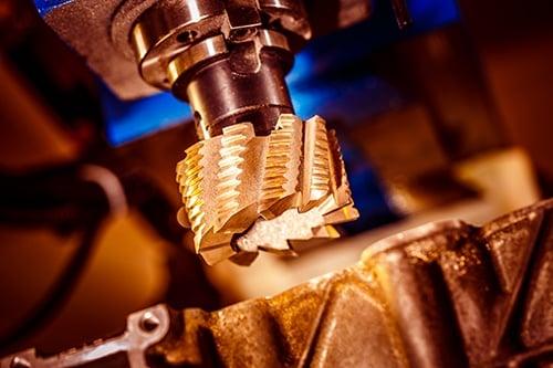 metal working machine-blog.jpg