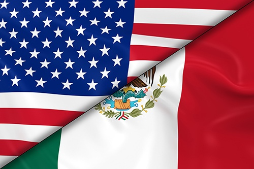 mexico_and_us_flags-blog.jpg