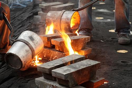 molten steel-blog.jpg