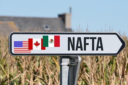 nafta sign-blog
