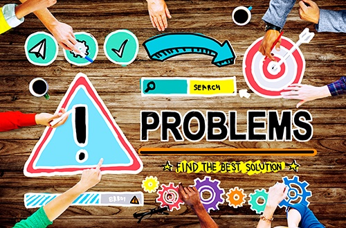 problems concept-blog.jpg