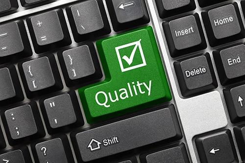 quality keyboard-blog.jpg