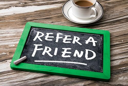 refer a friend-blog.jpg