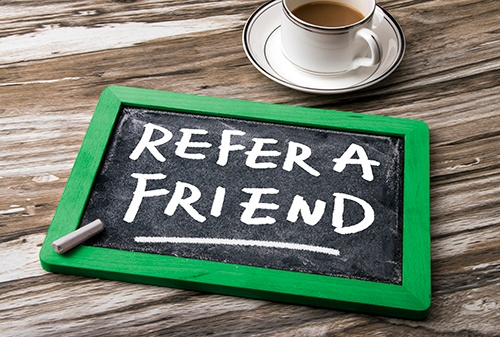 refer a friend-blog.jpg