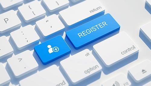 register-blog