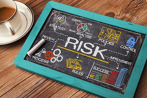 risk analysis-blog.jpg