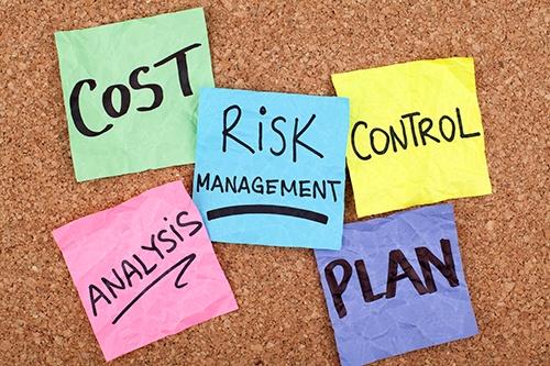 risk corkboard-blog.jpg