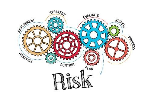 risk management drawing-blog.jpg
