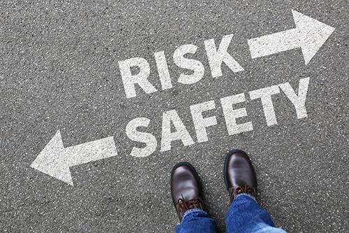 risk-blog.jpg