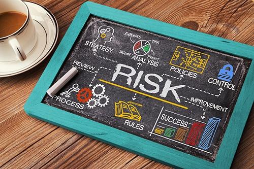 risk_management_on_table-blog.jpg