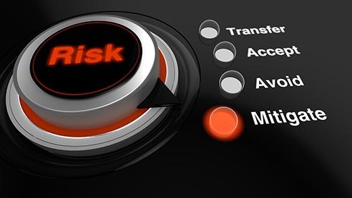 risk_mitigation-blog.jpg