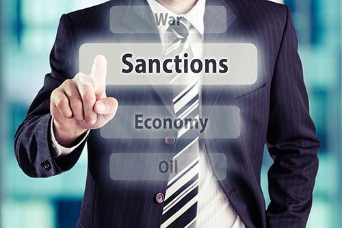 sanctions-blog