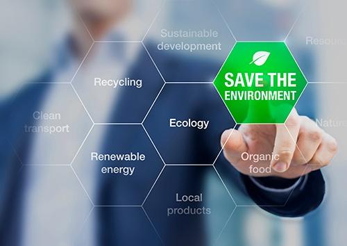 save_the_environment-blog.jpg