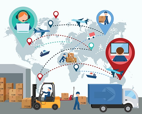 sc_logistics_illustration-blog.jpg