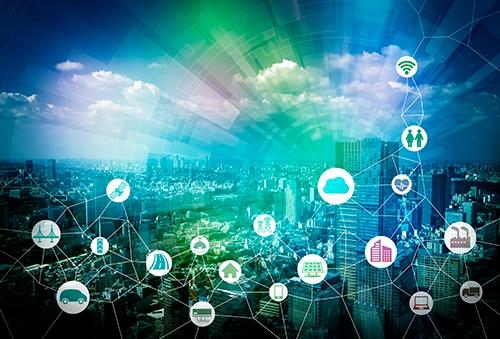smart city digital network-blog.jpg
