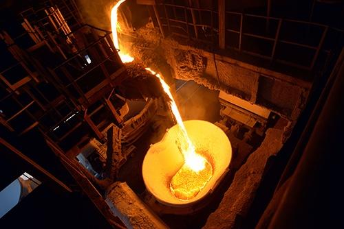 smelter-blog.jpg