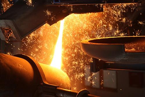 smelter_iron-blog.jpg