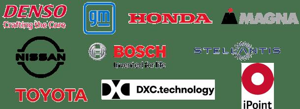 sponsors IMDS