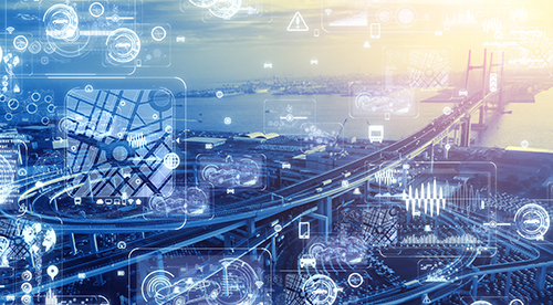 supply chain future - blog