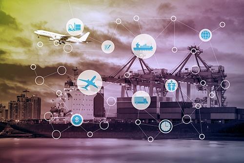 supply chain network-blog.jpg