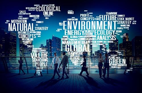 sustainability business-blog.jpg