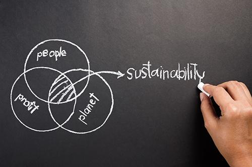 sustainability chalkboard-blog.jpg