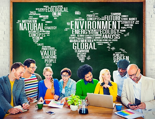 sustainability_reporting_group-blog