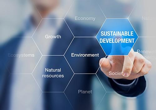 sustainable development 2-blog.jpg