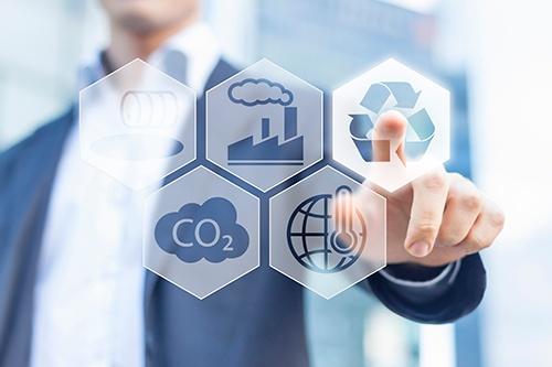 sustainable_development-blog