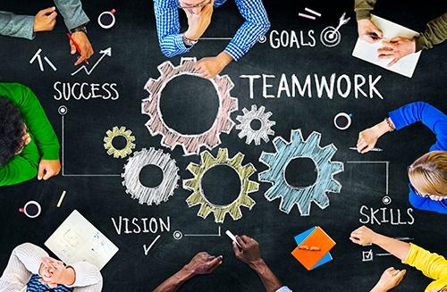 teamwork graphic-blog.jpg