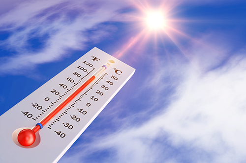 thermometer-blog