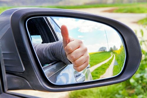 thumbs_up_rearview_mirror-blog.jpg