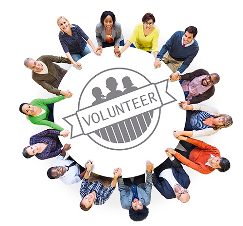 volunteer_concept-blog.jpg