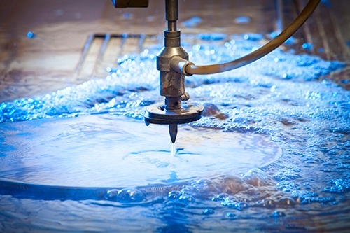 waterjet-blog.jpg