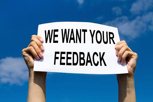 we want your feedback 2-blog.jpg