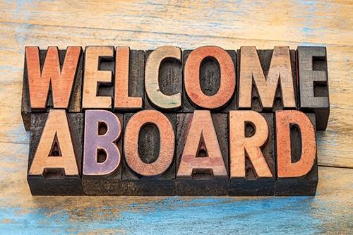 welcome aboard wood sign-blog.jpg